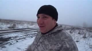 Клев на теплом канале в белоозерске