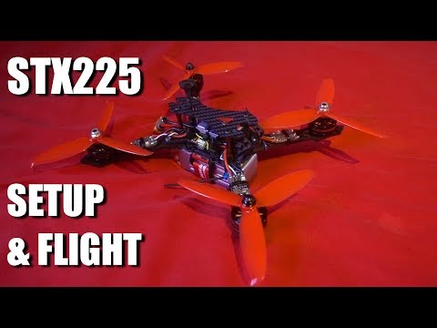 stx225-overview--setup--fly