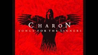 Charon- Colder