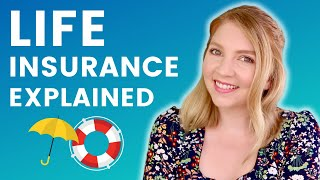 Life Insurance: Term vs. Permanent & How to Get the Best Rate