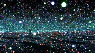 Interstellar: A Trip Hop Mix