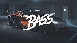 Manuel Costa X Oscat - Turn Around (Bass Boosted)