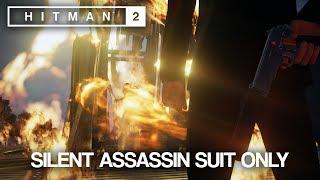 Steam Community Aj Nguyen Videos