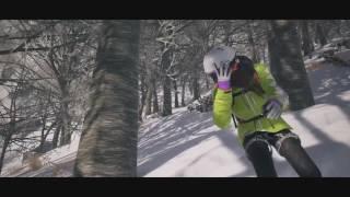 videó Steep
