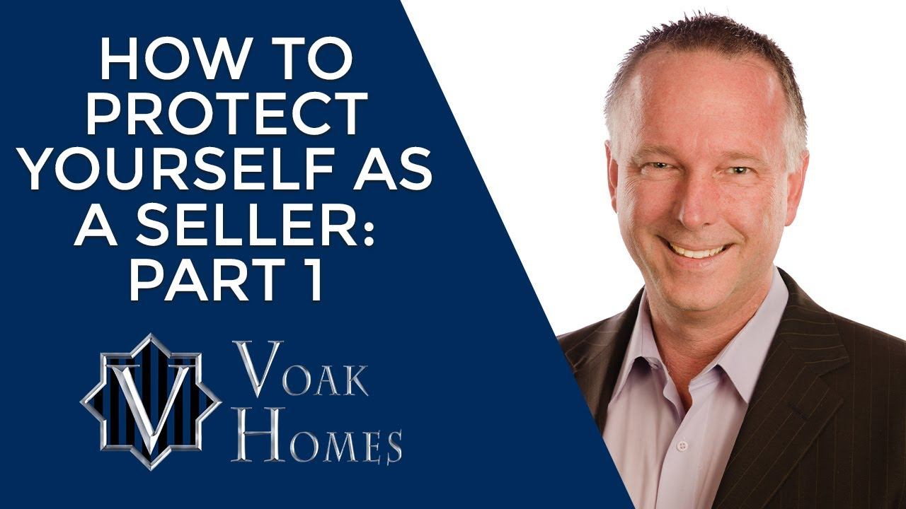 How Sellers Can Maintain Control: Pre-Inspections