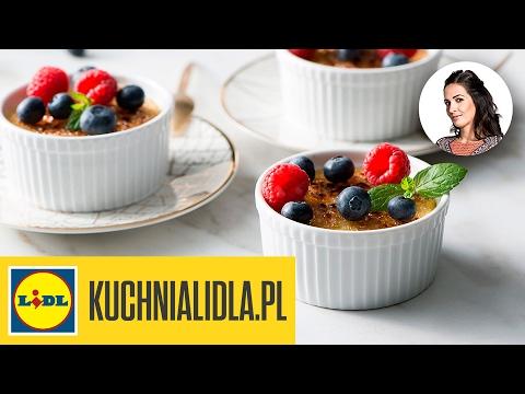 Jekaterynburg nominacje do phlebologist