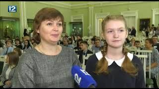 Омск: Час новостей от 11 декабря 2018 года (17:00). Новости