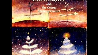 George Shearing Quintet - Have Yourself A Merry Little Christmas