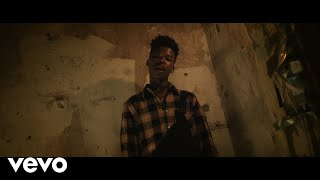 Nasty C   Jungle