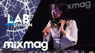Object Blue - Live @ Mixma g Lab LDN 2019