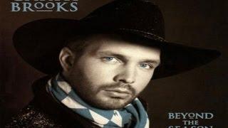 Belleau Wood [Garth Brooks Cover]