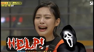 SCARIEST Blackpink Moments - Don't Cry!!   BLACKPINK