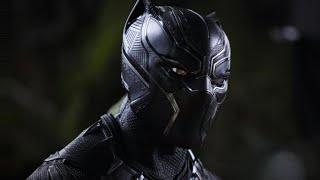 "Box office smash ""Black Panther"" is a pop culture landmark"