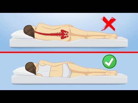 Jutub Video die Osteochondrose die Behandlung