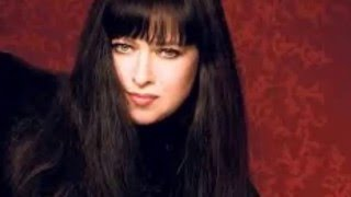 Basia -- You're Mine