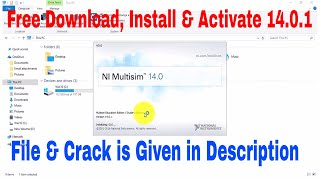 Download Matlab 2017 full Install with file 100% working by vagrantm