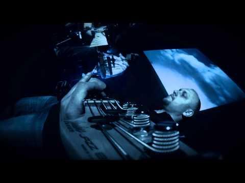 Jakub Smolík - Já budu blues Ti hrát HD