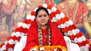 Zindagi Pyar Ka Geet Hai Bhajan