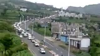 اجمل اغنيه للفنانه اريام من هجركم دمعي على الخد سكاب ما اجمل مناظر من محافظه اب اليمن تحميل MP3