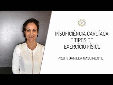 3 Congreso Internacional de la hipertensión