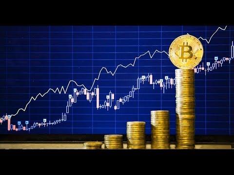 Bitcoin maišytuvas pelningas