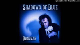 Donovan The Blame Game