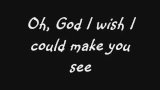 Time For Miracles- Adam Lambert(Lyrics)
