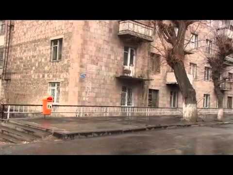 Hertapah mas 05.04.12 News.armeniatv.com