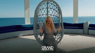Dijana Mojsilović - Glumim najbolje - (Official Video 2019)