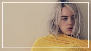 Billie Eilish   Cute & Funny Moments (part 4)