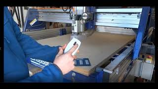 Tips and Tricks for CNC and ShopBot