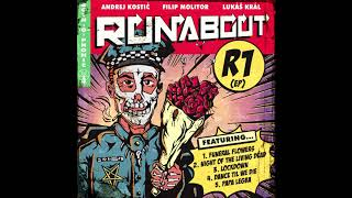 Video Runabout - Night of the living Dead