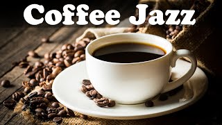 Relax Coffee Jazz - Smooth Jazz Piano Instrumental Music for Stress Relief