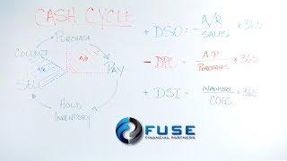 Cash Flow Cycle Explained
