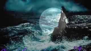 MEMORY - Andrew Lloyd Webber - Elaine Paige
