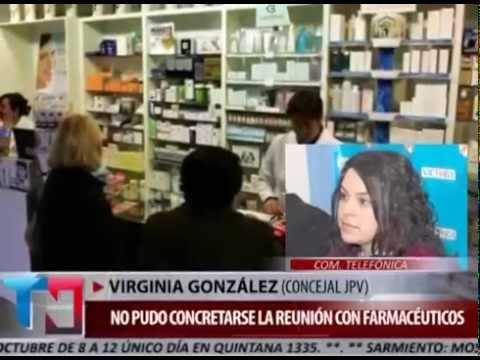 mp4 Farmacia De Turno Junin, download Farmacia De Turno Junin video klip Farmacia De Turno Junin