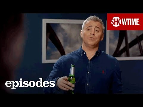 Episodes Season 5 (Promo)