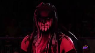 WWE 2K18 My personal Universe Mode Part 78 205 Live Best Friends Bitter Enemies
