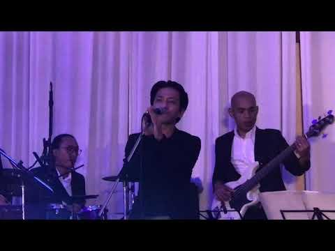 Bohemian rhapsody-Wahi guitar session for Wedding Band KL-16.11.2019