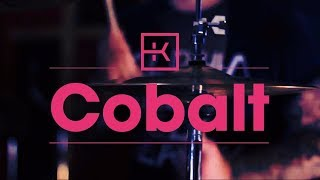 Kovax - Cobalt (Studio Music Video)