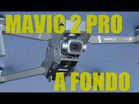 dji-mavic-pro-2-en-español-a-fondo-mavic-2-pro-vs-mavic-pro-1
