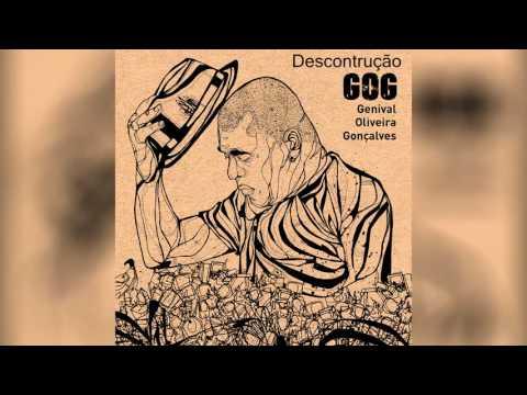 Música Desconstrução