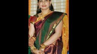 Jayalalitha Daughter Shobana Age Husband Death Son Family House & Facts