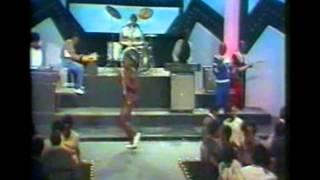 Anytime baby - Pat Shange