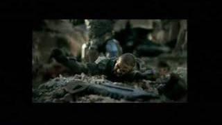 New Halo 3 Trailer!!!