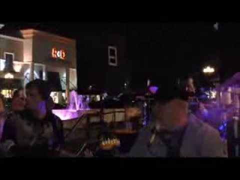 Foxridge VIDEO DEMO