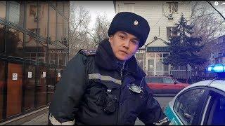 Алматы 2019! Ремни нынче не в моде?! (СУБТИТРЫ)