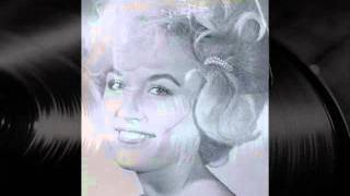 Dolly Parton - The Love You Gave