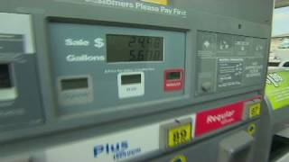 CNN: How to find the cheapest gas