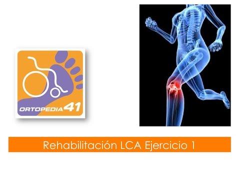 Dimexide para las articulaciones en la artritis reumatoide